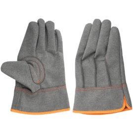 人工皮革カワテック 外縫い AG6430