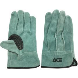 オイルカワテ 外縫い AG4501