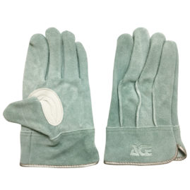 エースプレミアム オイルカワテ外縫い AG4570