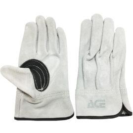 牛床革 カワテ 外縫い AG4601