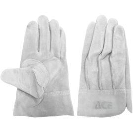 牛床革 カワテ 外縫いプレミアム AG4603