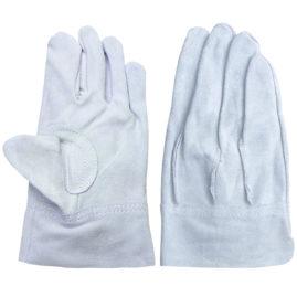 牛床革 カワテ 外縫い 3双組 AG465-3P