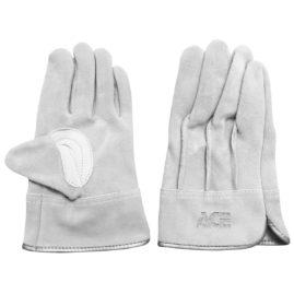 エースプレミアム 牛床革カワテ外縫い AG4650