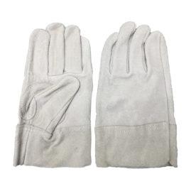 牛床革 カワテ 内縫い AG475